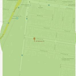 circle-gree