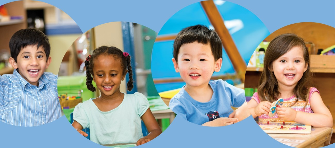 Dewdrops Early Learning - 3